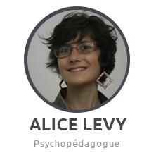 alice-levy