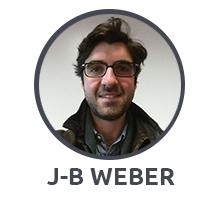 jb-weber