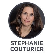 stephanie-couturier-mini